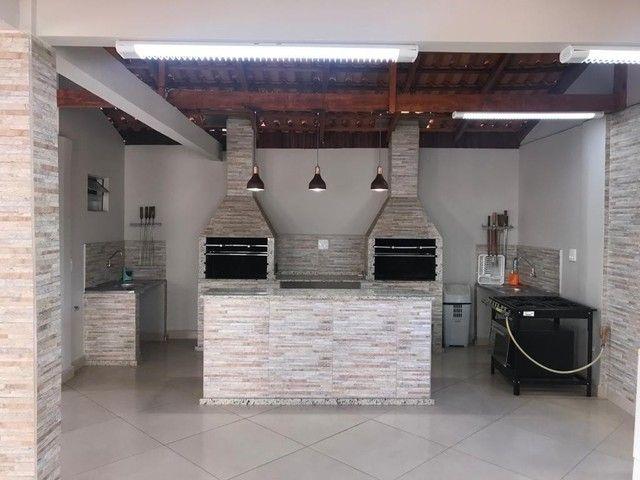 Apartamento à venda com 3 dormitórios em Centro, Ponta grossa cod:9042-21 - Foto 19