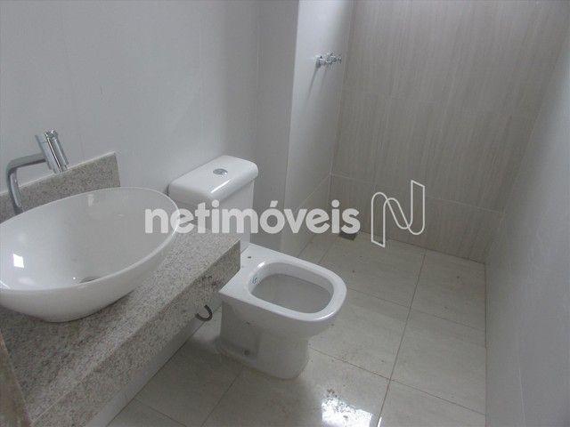 Apartamento à venda com 3 dormitórios em Manacás, Belo horizonte cod:760162 - Foto 4