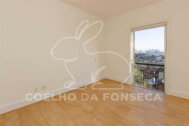 São Paulo - Apartamento Padrão - Jardim Guedala - Place Des Vosges - Foto 11
