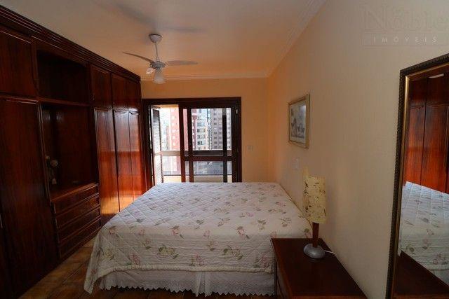 Apartamento 3 dormitórios no Antares - Foto 16