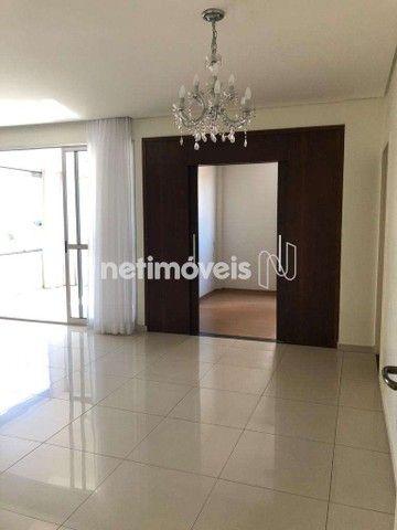 Apartamento à venda com 4 dormitórios em Itapoã, Belo horizonte cod:38925 - Foto 14