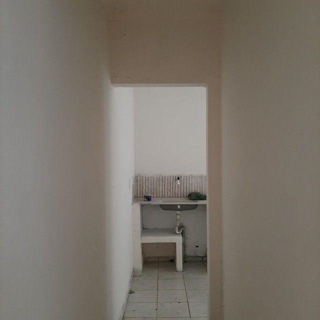 Casa (kitnet) para alugar  - Foto 7