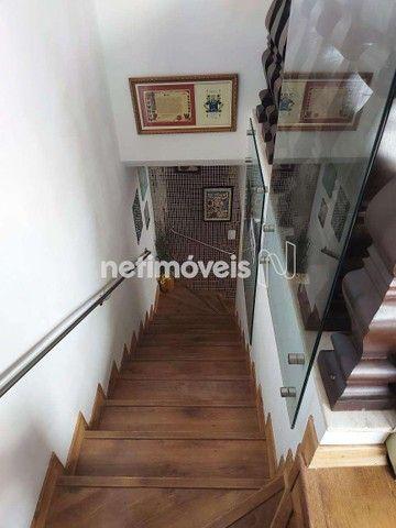 Apartamento à venda com 4 dormitórios em Castelo, Belo horizonte cod:125758 - Foto 17