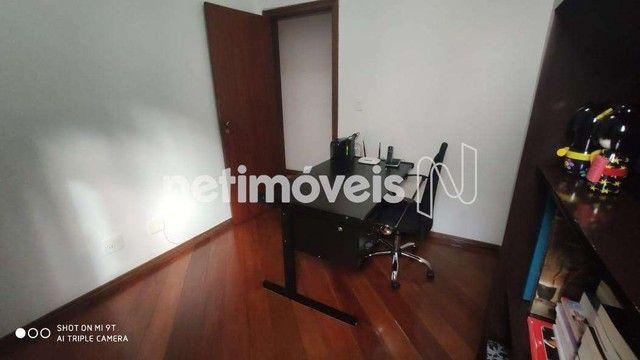 Apartamento à venda com 3 dormitórios em São luiz (pampulha), Belo horizonte cod:796180 - Foto 13