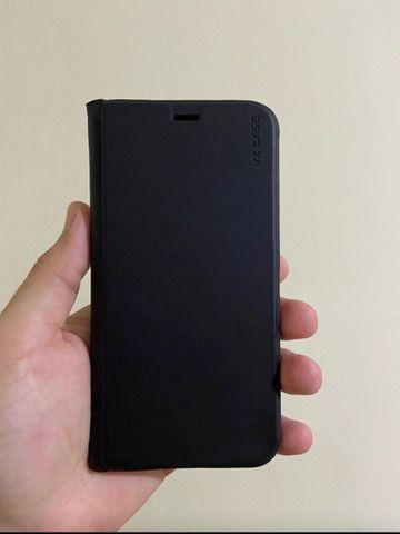Capa iPhone 11  - Foto 2