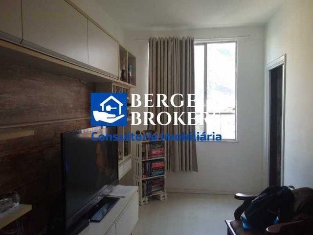 Vendo apartamento duplex com 3 quartos em Copacabana - Foto 3