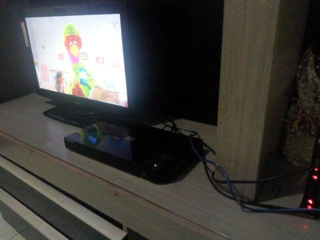 Blu-ray 3D - Foto 2
