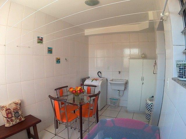 CONTAGEM - Apartamento Padrão - Europa - Foto 12
