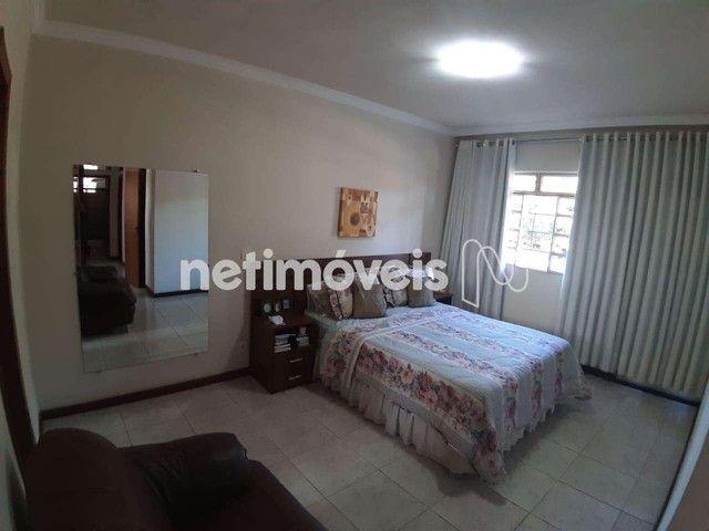 Casa à venda com 3 dormitórios em Trevo, Belo horizonte cod:470459 - Foto 6