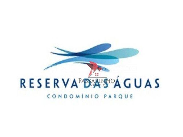 Torres - Casa de Condomínio - Condomínio Reserva das Águas - Foto 20