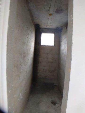 CONTAGEM - Apartamento Padrão - Pedra Azul - Foto 10