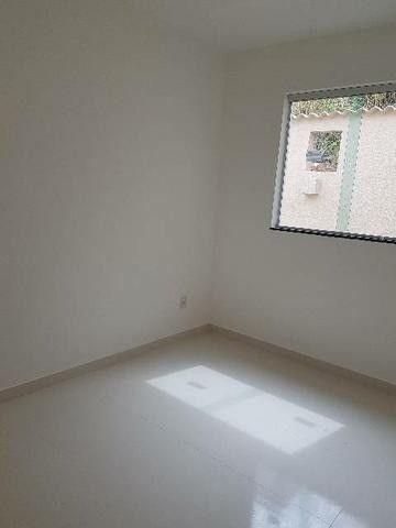 W - Casa no Telégrafo  80 mil - Foto 5