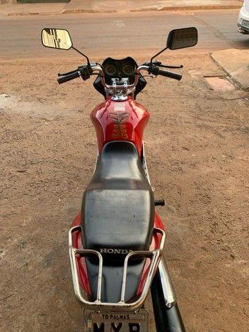 Titan 150 MIX  - Foto 6