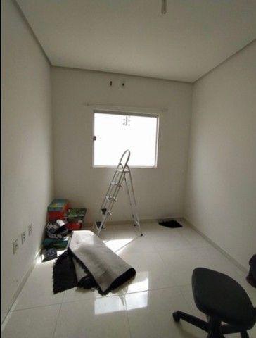 Ts| casa a venda no tenone  - Foto 2