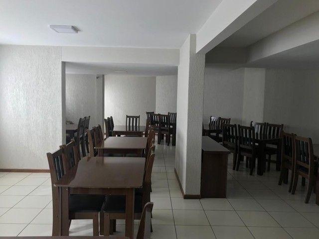 Apartamento à venda com 3 dormitórios em Centro, Ponta grossa cod:9042-21 - Foto 15