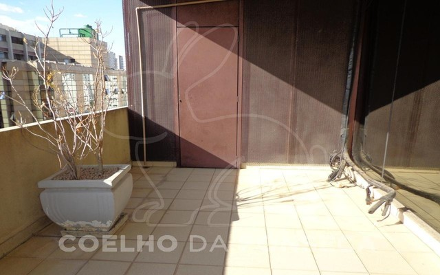 São Paulo - Apartamento Padrão - Itaim - Foto 20