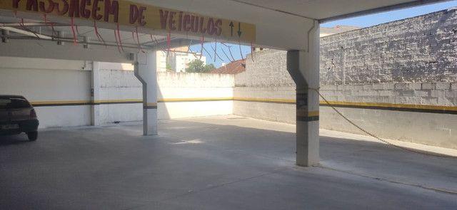 Sala Comercial dentro do Prado Supermercados - Pagani - Foto 4