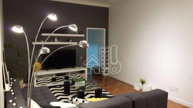 Apartamento à venda, 148 m² por R$ 960.000,00 - Copacabana - Rio de Janeiro/RJ - Foto 9