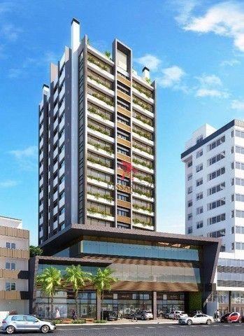 Torres - Apartamento Padrão - Centro - Foto 19