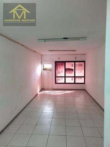 Sala em Enseada do Suá - Vitória, ES - Foto 3