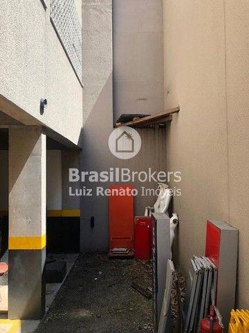 Loja para aluguel - São Pedro - Foto 17