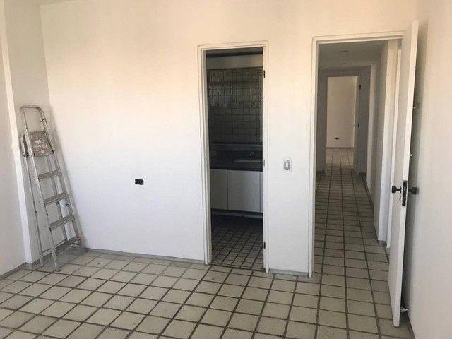 RB 073 Apart, para venda com 225 metros quadrados com 3 quartos em Casa Forte - Recife - Foto 12
