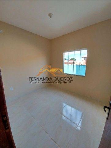 Casas a venda em Unamar, Tamoios - Cabo Frio - RJ - Foto 13