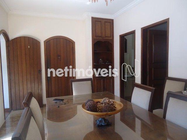 Casa à venda com 3 dormitórios em São luiz (pampulha), Belo horizonte cod:448394 - Foto 3