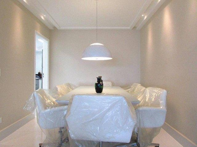 Bertioga - Apartamento Padrão - Riviera - Módulo 6 - Foto 6