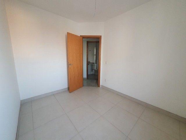 Apartamento à venda, 3 quartos, 1 suíte, 2 vagas, Santa Rosa - Belo Horizonte/MG - Foto 7