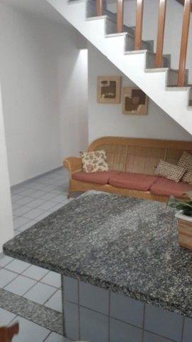 Casa para vendas!!! Falar com Rodrigo Teixeira - Foto 4