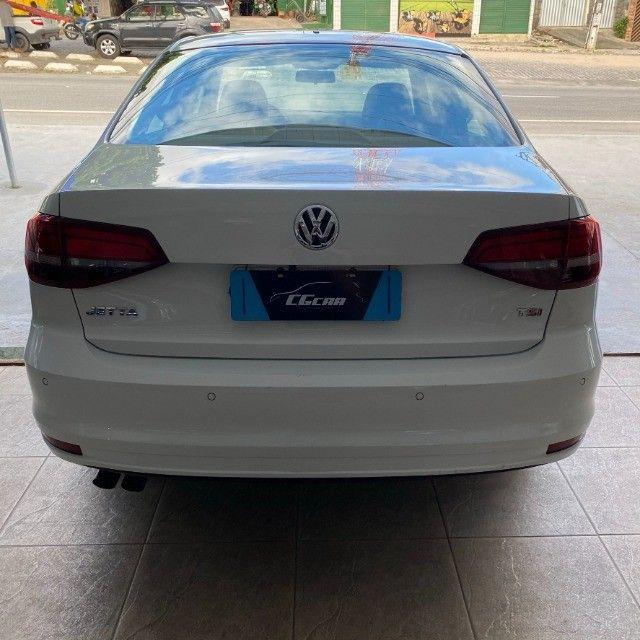Volkswagen Jetta 1.4T 2016 - Foto 5