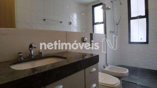Apartamento à venda com 4 dormitórios em Cruzeiro, Belo horizonte cod:782807 - Foto 16