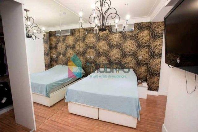 Apartamento à venda com 4 dormitórios em Copacabana, Rio de janeiro cod:CPAP40224 - Foto 3