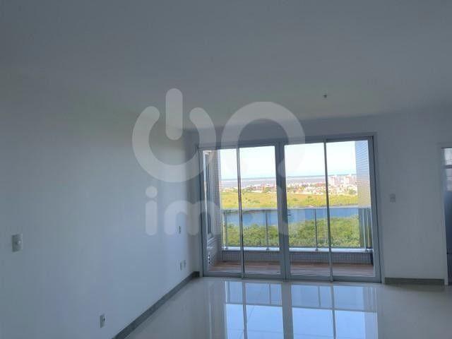 Apartamento para Venda em Aracaju, Jardins, 3 dormitórios, 3 suítes, 5 banheiros, 4 vagas - Foto 16