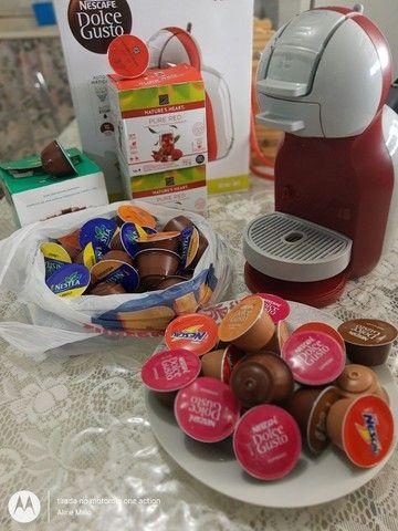 Nescafé - Foto 3