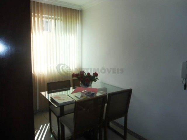 Apartamento à venda com 3 dormitórios em Santa amélia, Belo horizonte cod:372230 - Foto 12