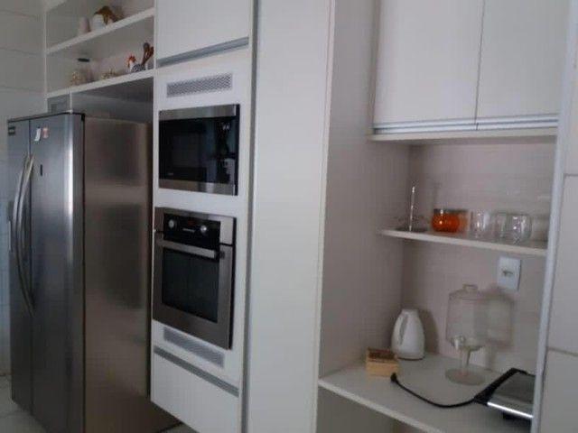 Salvador - Apartamento Padrão - Patamares - Foto 14