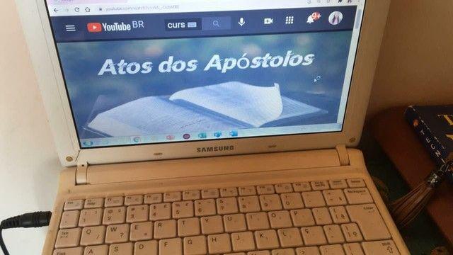Netbook Samsung  - Foto 6