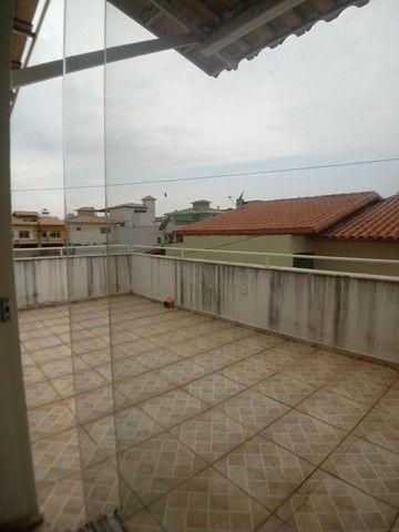 CONTAGEM - Apartamento Padrão - Cândida Ferreira - Foto 20