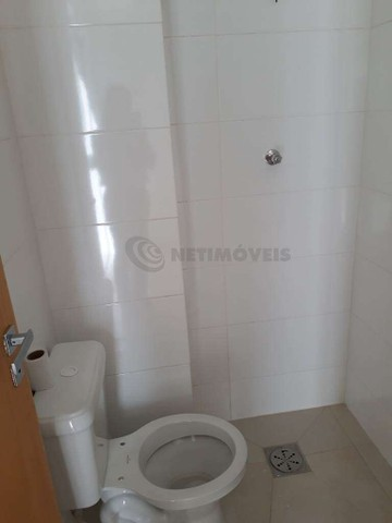 Apartamento à venda com 4 dormitórios em Liberdade, Belo horizonte cod:389102 - Foto 13