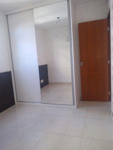 Apartamento à venda, 3 quartos, 1 suíte, 1 vaga, Padre Eustáquio - Belo Horizonte/MG - Foto 7