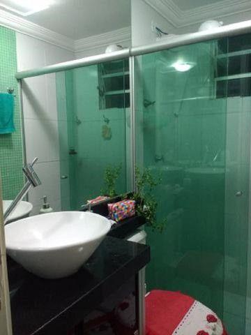CONTAGEM - Apartamento Padrão - Fonte Grande - Foto 5