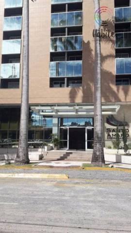 Sala comercial Em edifício para Venda e Aluguel em Aldeota Fortaleza-CE - Foto 2
