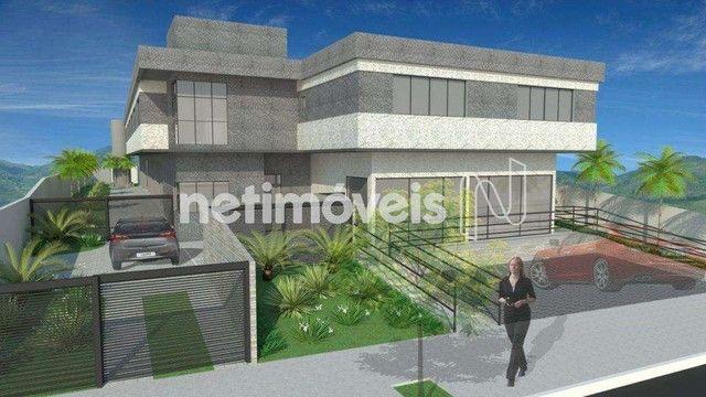 Escritório à venda em Pampulha, Belo horizonte cod:818080 - Foto 4