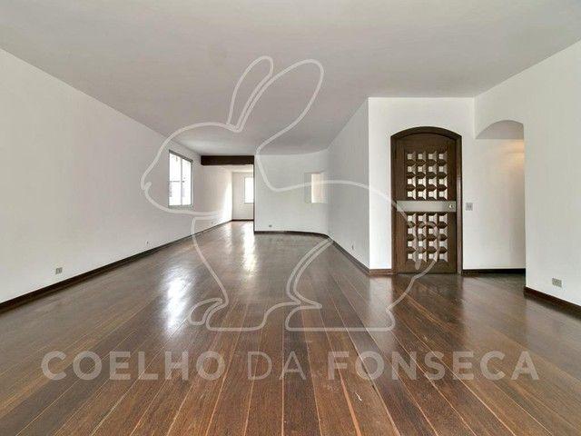São Paulo - Apartamento Padrão - Itaim - Foto 4