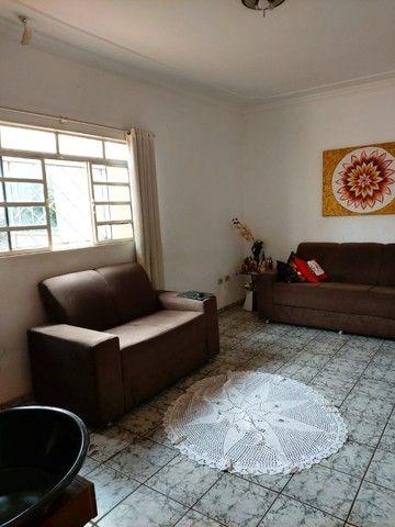 Vendo Casa Bairro Santo Antônio- 03 qtos - 384m2 - Foto 6