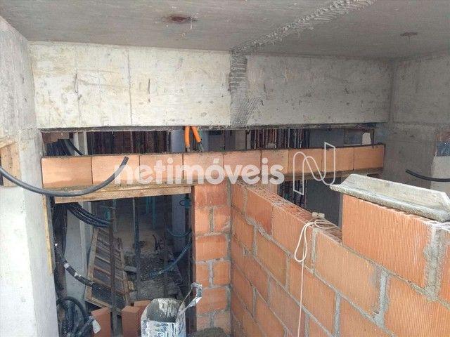 Apartamento à venda com 2 dormitórios em Santa mônica, Belo horizonte cod:820032 - Foto 11