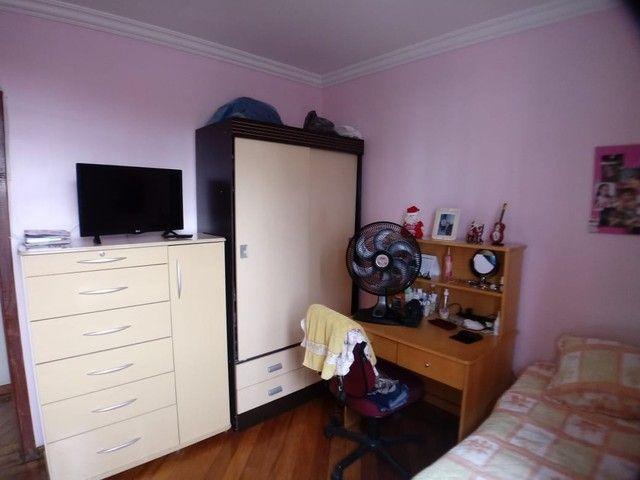 CONTAGEM - Apartamento Padrão - Eldorado - Foto 14