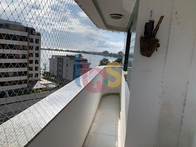 Apartamento 3/4 no Pontal - Foto 4